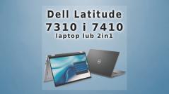 dell-latitude-7310-7410